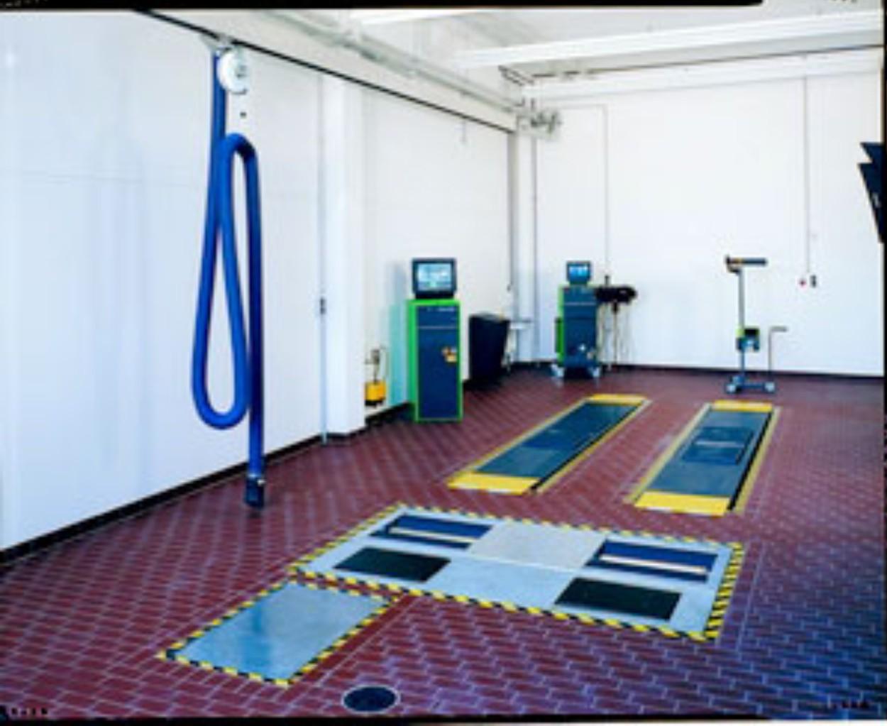 Центр тормозных систем екатеринбург 11 фотография